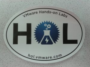 Best of VMworld 2013 Hands-on-Labs are available online free of charge!