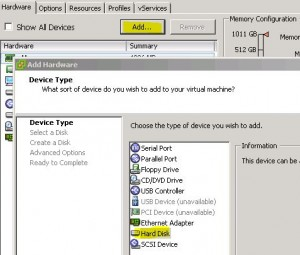 add_SCSI_Controller_1