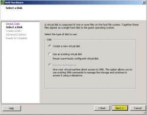 add_SCSI_Controller_2
