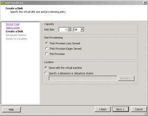 add_SCSI_Controller_3