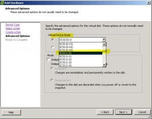 add_SCSI_Controller_5