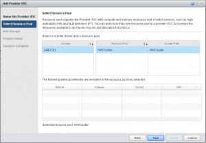 create_provider_VDC_2
