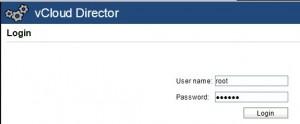 login_vcloud_director