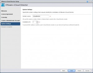 vCloud_Director_System_Setting
