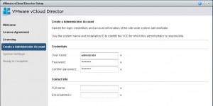 vCloud_Director_account