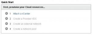 vCloud_Director_quick_start1
