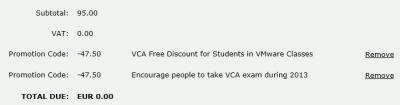 free_vca