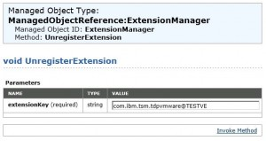 unregister_extension