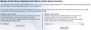 unregister_vCenter_Support_assistant2