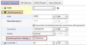 hotadd_ram_webclient