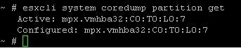 coredump1