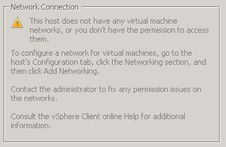 permission_network