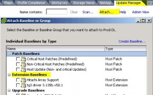 attach_baseline