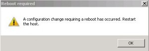 reboot_required_after_removing_iSCSIInititator
