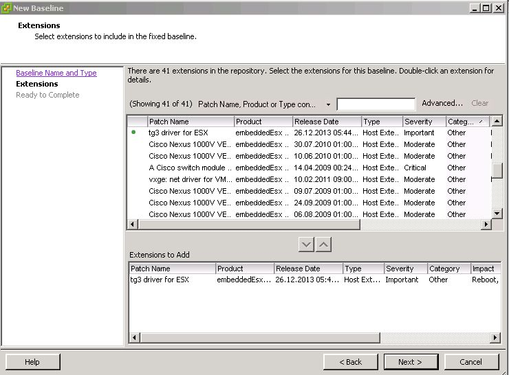 Take care if using an older Broadcom tg3 driver + TSO