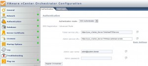 SSO_authentication_settings_vCO