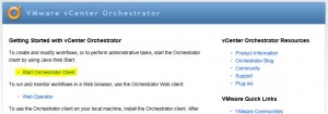 orchestrator_client