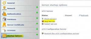 stop_vCO_Service