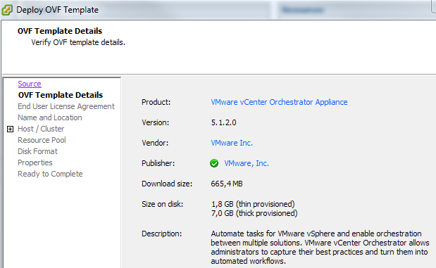 How to - start with VMware vCenter Orchestrator (vCO) - All