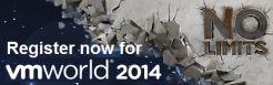 VMworld2014