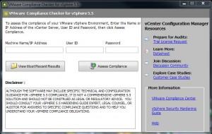 vSphere_Compliance_Checker1