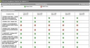 vSphere_Compliance_Checker2