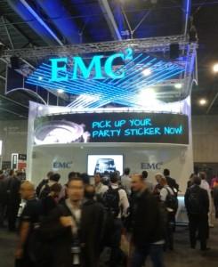 EMC_Booth_VMworld