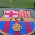 FC Barcelona1