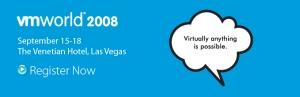 VMworld2008