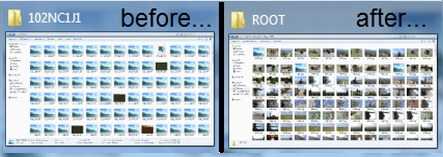 How To Repair Corrupt Jpg Files Restore Data From A Corrupt Sd Card