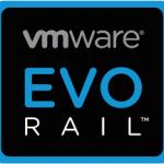 evorail_logo