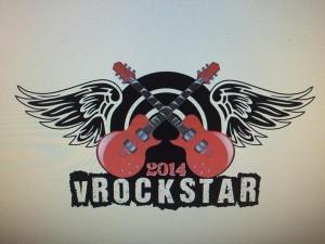vRockStar2014