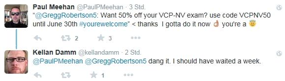 tweet_VCP-NV