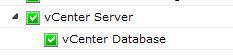vCenter_Service_Status_green