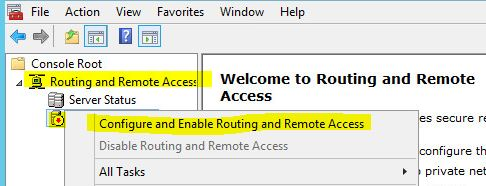 configure_routing1