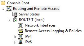 configure_routing4