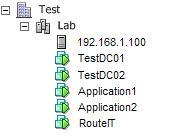 vCenter_Lab