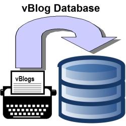 vblog_logo_250x250