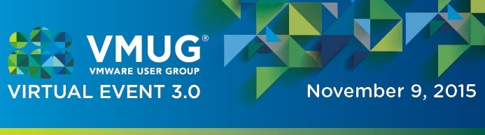 VMUG_Virtual_event_logo_3