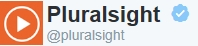 pluralsight_twitter