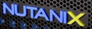 nutanix_next