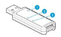MicroSD card RAID 1 as VMware ESXi boot device