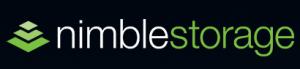 free pass to vmworld with nimble storage