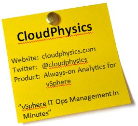 cloudphysics_stickynote