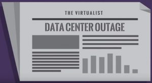 Data Center Outage Runecast