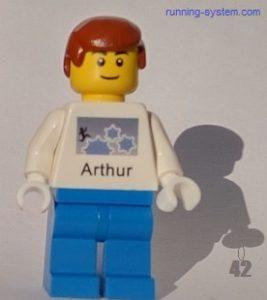 arthur_42c