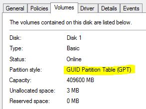 gpt-disk-verify