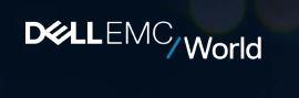 DELL EMC World