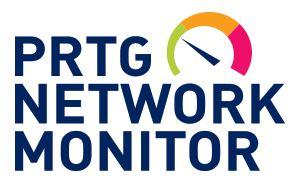 Paessler PRTG - Network Monitoring Made in Germany