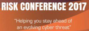 Risk Conference 2017
